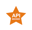 Become an API Mocker!